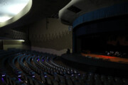 تئاتر در روزهای کرونا تماشاگر دارد؟