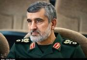 ویدئو | جزئیات تونلهای مخفی و پیچیده نظامی ایران | ترس شدید دشمن از شهرهای موشکی ایران