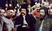 روایت وارونه تاریخ در شاهکار علی حاتمی | تانگوی «هزاردستان» روی اعصاب مورخان!