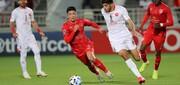 تصمیم عجیب کنفدراسیون فوتبال آسیا برای  لیگ قهرمانان