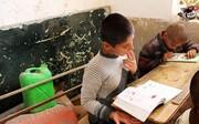 کمبود معلم و فضای آموزشی در اردکان   تبدیل انباری مدارس به کلاس درس