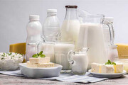 این ماده خوراکی در کاهش ابتلا به دیابت و فشار خون نقش دارد
