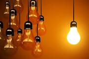 مردم همکاری کنند تا حداقل خاموشی برق در بوشهر را داشته باشیم