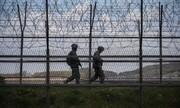 تنش در مرز دو کره بالا گرفت   تبادل آتش میان سربازان شمال و جنوب