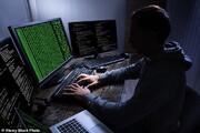 حمله هکرهای ایران و روسیه برای یافتن راز واکسن کرونا