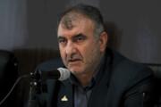 کاهش مصرف گاز در آذربایجان غربی