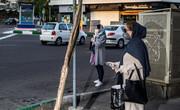 نتایج نظرسنجی از تهرانیها درباره کرونا | وضعیت نگرانیها