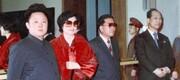 سرگرمیهای عاشقانه و ترسناک رهبر عجیب کره شمالی