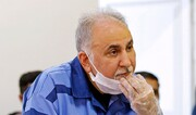 حکم نجفی صادر شد | اشد مجازات برای شهردار اسبق تهران