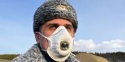روسیه دارد به سرعت به یکی از کانونهای شیوع کرونا بدل میشود