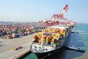 هزینه ۹ هزار میلیارد تومانی توقف موقت کشتیها!