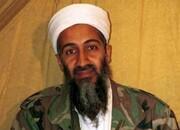 حرفهای جدید قاتل بن لادن   احوال عجیب بن لادن قبل مرگ