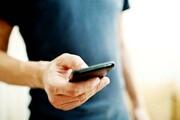 مسدود شدن ۳۵۳هزار شماره برای مقابله با پیامکهای تبلیغاتی