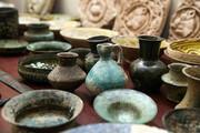 رصد مستمر فضای مجازی برای کاهش جرائم علیه میراث فرهنگی | اغفال شهروندان برای خریدوفروش اشیای تاریخی
