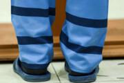 زندانی اعدامی پس از ۲۷ سال از زندان ارومیه آزاد شد