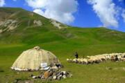 افتتاح ۱۵ طرح عمرانی عشایری در کرمانشاه