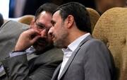 چه کسانی رابط احمدینژاد با مجلس یازدهم خواهند بود؟