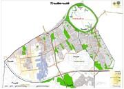 بازار چندمنظوره خدماتی در منطقه ۱۹ پایتخت احداث میشود