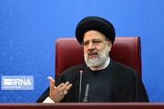 دستور رئیسی به دادستان برای بازگرداندن مفسدان متواری | برخی کشورهای غربی پناهگاه مجرمان مفسد شدهاند