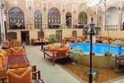 زنجان ظرفیت ایجاد ۳۰ اقامتگاه بومگردی جدید را دارد