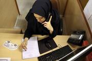 کرونا تماس با اورژانس اجتماعی خراسان رضوی را ۲۰ درصد افزایش داد