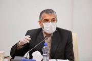 ورود دادستانی به بحث ایمنی راههای استان