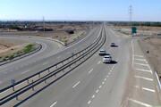 معضل قاچاق اتباع بیگانه از جادههای مهریز | ضرورت افزایش نظارت پلیس