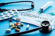 نتایج مثبت یک دارو در درمان بیماران کرونایی در روسیه | تلاش روسها برای مقابله با کرونا