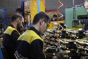 ایجاد ۲۰۰ فرصت شغلی جدید در مهریز