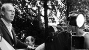 فیلم | کارگردان مشهور فرانسوی که در سد کرج کشته شد