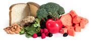 مصرف ناشتای این مواد غذایی لاغرتان میکند