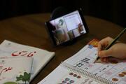 ۱۴ هزار دانشآموز از تحصیل آنلاین محرومند