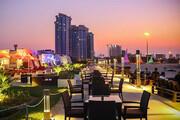 بازگشایی هتلها و کلوپهای دریایی کیش