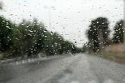 آماده باش مدیریت بحران به ۱۷ استان برای برف و باران