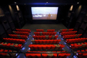 کرونا درآمد سینما را به صفر رساند