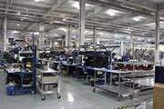مشکلات واحدهای صنعتی در قم حل میشود