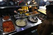 افزایش رغبت یزدیها به مصرف غذاهای عربی | مردم در مصرف این غذاها زیادهروی نکنند