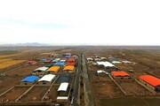 مشکلات واحدهای صنعتی اصفهان برای افزایش ظرفیت و توسعه چیست؟