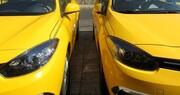 توضیح درباره ماجرای افزایش ۸۰ درصدی کرایه تاکسیهای ویژه تهران