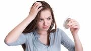 موهای آسیبدیده خود را با این ۱۰ روش خانگی درمان کنید