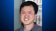 دانشمند چینی که درباره منشا کرونا تحقیق میکرد به قتل رسید
