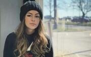 مرگ ناگهانی خواننده زن آمریکایی در ۳۰ سالگی