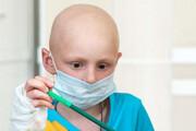 خراسان شمالی | چرا بیماران مبتلا به سرطان درمان را رها میکنند؟