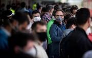 امسال احتمالا ۲ مرحله پیک آنفلوآنزا داریم | مردم نگران تامین واکسن آنفلوآنزا نباشند