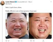 ادعایی عجیب درباره رهبر کره شمالی | اون بدل دارد؟
