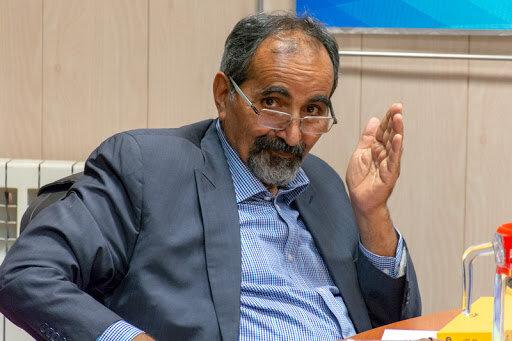 دموکراسی آخرین پروژه ایران است نه اولین | میگویند ثروت در ایران دست آقازادههاست؛ واقعا چنین است؟