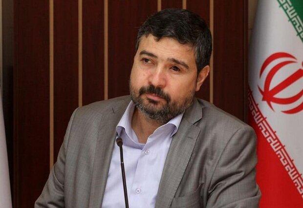 محمدنادر محمدزاده