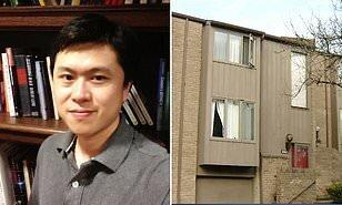 قتل دانشمند چینی که محقق منشأ ویروس کرونا بود