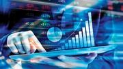 آشنایی با ۱۰ اصطلاح پرکاربرد بورس در روزهای رونق بازار سرمایه