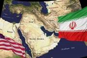 لغو موقت تحریمهای غیرهدفمند با پیشنهاد آلمان و انگلیس |واشنگتن تا ۱۰ روز دیگر پاسخ میدهد | مسیر مذاکره ایران و عربستان هموار میشود